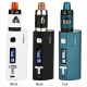 80W IJOY Solo ELF Starter Kit W/O Battery