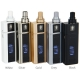 80W Joyetech Cuboid Mini Full Kit - 2400mAh