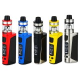 80W Joyetech eVic Primo Mini with ProCore Aries Kit