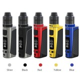 80W Joyetech eVic Primo SE с ProCore SE Kit W / O Battery