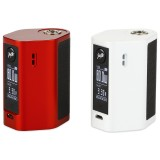 80W WISMEC Reuleaux RXmini Single TC MOD - 2100mAh