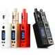 Joyetech eVic-VTC Mini Full Kit with TRON-S Atomizer (No Wall Adapter)