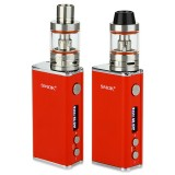 Kit Starter SMOK R40 TC - 1900mAh