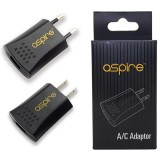 Aspire AC-USB Adapter - 800mA