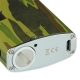 20W Joyetech eGrip Airflow Adjustable VW Kit -1500mAh, Camo