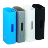[Partially Pre-order] Eleaf Silicone Case for iStick TC 40W Battery
