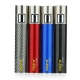 Aspire CF SUB Ohm Battery with Max 40A Current, 2000mAh