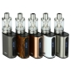 40W Eleaf iStick Power Nano TC Full Kit - 1100mAh