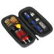 VapeOnly Mini Zipped Carrying Case untuk e-Cigarette
