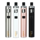 [Partially Pre-order] Aspire PockeX Pocket AIO Starter Kit - 1500mAh