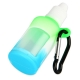 30ml e-Juice Bottle Silicon Case
