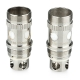 Aspire Atlantis 2 Tank Kit with Sub Ohm Coil - 3ml