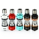 Vpark Maxtank Mini Tank Atomizer - 1.5ml