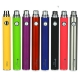 KangerTech EVOD 1000mAh manual battery