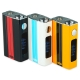 Joyetech eVic-VT VW Express Kit - 5000mAh