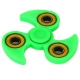 ABS Bat EDC Hand Spinner with Three Spins