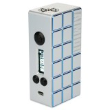 AIMIDI Cube Mini + Ai100W TC Box MOD