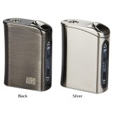 AURO Retro 60W TC Box MOD - 2200mAh