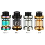 Advken CP RTA with 810 Drip Tip - 2.5ml