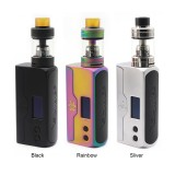 Advken Dominator 100W TC Kit