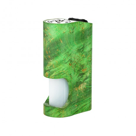 https://d1844rainhf76j.cloudfront.net/goods_images/Arctic-Dolphin-Amber-Stabilized-Wood-Squonk-MOD_0043102e7825_l.jpg