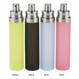 Arctic Dolphin Silicone Squeeze Bottle for Squonk MOD - 17ml