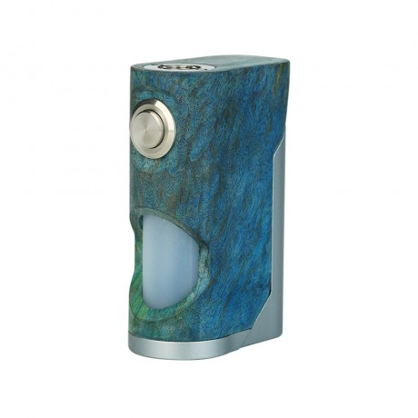 https://d1844rainhf76j.cloudfront.net/goods_images/Arctic-Dolphin-Soul-Stabilized-Wood-MECH-Squonk-MOD_004309639c8d_l.jpg