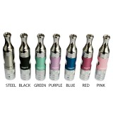 Aspire ET-S BVC Clearomizer - 2ml