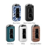 Aspire Skystar 210W Touch Screen TC MOD