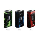 Aspire Typhon 100 TC Box MOD 5000mAh
