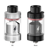 Blitz Intrepid RTA 3.5ml