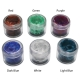 Blitz Replacement Resin Kit for TFV8 Series/TFV12 7.5ml