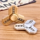 Bright Sword Hand Spinner Fidget Toys