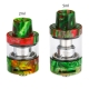 CARRYS T4-R Baby Resin Tank - 2ml