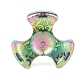 Clouds Hand Spinner Fidget Toy