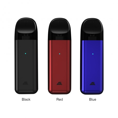 https://d1844rainhf76j.cloudfront.net/goods_images/Coming-Soon-IJOY-AI-Pod-Starter-Kit-450mAh_0049714af1d5_l.jpg