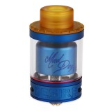 Desire Mad Dog GTA - 3.5ml