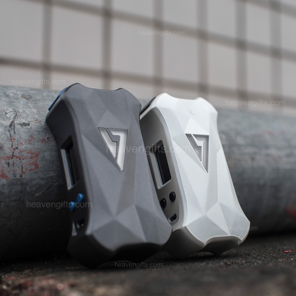 Desire X Mini 108w 21700 Tc Box Mod