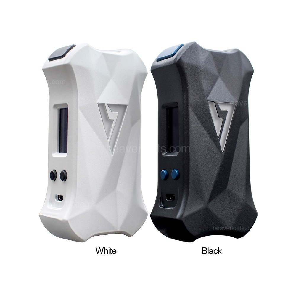 desire x mini 108w 21700 tc box mod. Black Bedroom Furniture Sets. Home Design Ideas