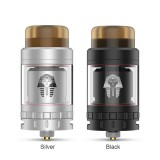 Digiflavor Pharaoh Mini RTA 2ml