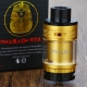 Digiflavor Pharaoh RTA - 4.6 мл