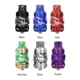 Eleaf ELLO Duro PMMA Atomizer 2ml/6.5ml