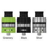 Eleaf ELLO S Atomizer - 2ml