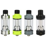 Eleaf Ello Mini XL Atomizer 5.5ml
