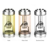 Eleaf GS BASAL Tube Section 1.8ml