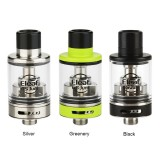 Eleaf GS Juni Atomizer 2ml