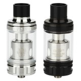 Eleaf MELO 300 Atomizer - 6.5ml & 3.5ml
