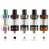 [Pre-order] Eleaf Melo 3 Atomizer New colors - 4ml