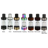Eleaf Melo 3 Atomizer 4ml