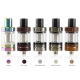 Eleaf Melo 3 Mini Atomizer - 2ml